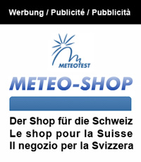 METEOTEST METEO-SHOP