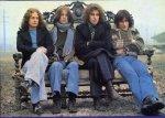 Krokus FIRST 1976