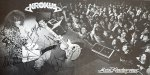 1980 METAL RENDEZ-VOUS