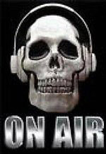 Headhunter ON AIR