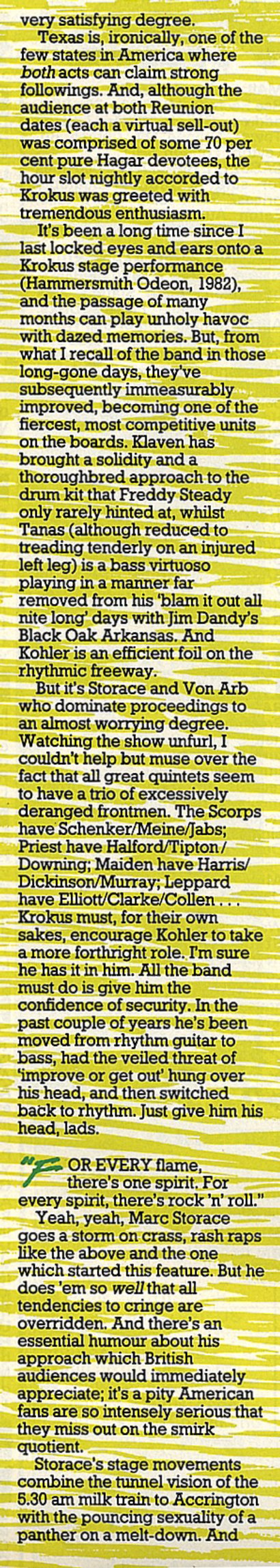 Kerrang 12-1984