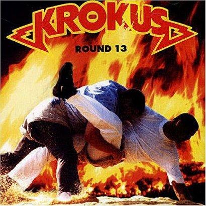Krokus 1999