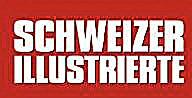 Schweizer Illustrierte Logo