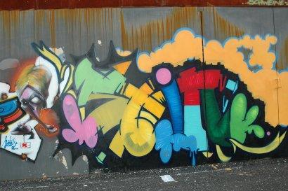 Kofmehl Grafitti1