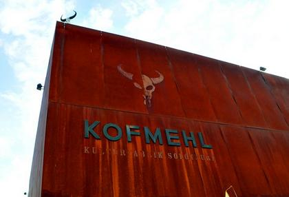 Kofmehl Solothurn
