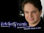 Eddie Trunk Radio Show NY