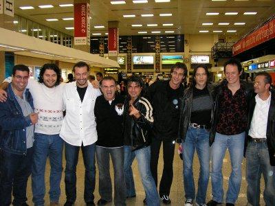 malta 11-21-2006