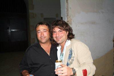 malta 11-21-2006 Gino