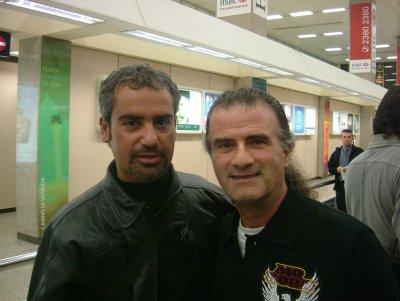 malta11-21-2006