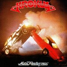 METAL RENDEZ-VOUS 1980