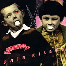 1978 Painkiller