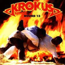 1999 Round 13