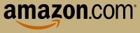 amazon. com for USA/Worldwide