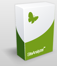 Site Analyzer Box