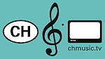 chmusic.tv